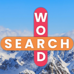Word Serene Search  1.0.8 (Mod)