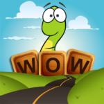 Word Wow Big City Word game fun  1.9.6 (Mod)
