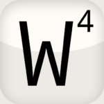 Wordfeud Varies with device (Mod)