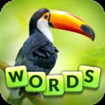 Words and Animals – Crosswords 3.6.0 (Mod)