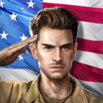 World War 2: Strategy Games WW2 Sandbox Tactics  256 (Mod)