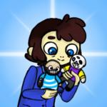 World of Dreams Max 3.3 (Mod)