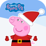 World of Peppa Pig – Kids Learning Games & Videos 3.6.1 (Mod)