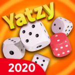 Yatzy Offline Free Dice Games  2.10 (Mod)