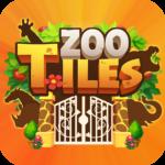 Zoo Tiles:Animal Park Planner 2.03.5038 (Mod)