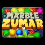Zumbla Marble : Deluxe 1.1.1 (Mod)