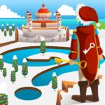 il Regno degli Enigmi 0.1.6 (Mod)