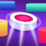 logi. Minimalist Puzzle Game 1.0.6 (Mod)