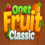 onet fruit classic 1.0 (Mod)