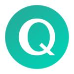 sameQuizy 2.5.6 (Mod)