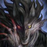 人狼 ジャッジメント 0.9.93 (Mod)