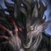 人狼 ジャッジメント  0.9.95 (Mod)