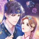 달을 품은 꽃 1.0.2.5 (Mod)