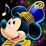 ディズニー ミュージックパレード  1.3.0 (Mod)