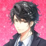 イケメンセレブと乙女ゲーム◆スイートルームの眠り姫 1.1.4 (Mod)