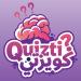 كويزتي: مسابقات ثقافية وجوائز قيمة!  1.4.13 (Mod)