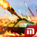 판저 스트라이크: 서버 전쟁 1.8.10 (Mod)