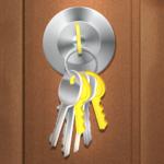 100 Doors Escape Room Game – Mystery Adventure  3.4 (Mod)