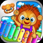 123 Kids Fun Music Games Free 3.48 (Mod)