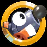 포트리스 배틀로얄 15.0 (Mod)
