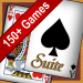150+ Card Games Solitaire Pack  5.20 (Mod)