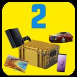 Case Simulator Things 2  2.4.0 (Mod)