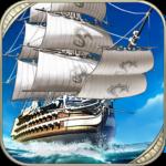 航海霸業-中世紀海戰手游 2.0.1 (Mod)