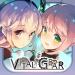 -新作-ヴァイタルギア 2.5.8 (Mod)
