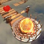 3D Ball Balancer – Extreme Balance In Space 21.2.21 (Mod)
