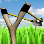 3D Sling 1.6 (Mod)