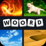 4 Plaatjes 1 Woord  60.12.3 (Mod)