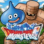 ドラゴンクエストモンスターズ スーパーライト 8.0.3 (Mod)