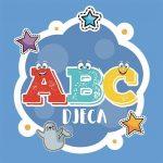 ABC Djeca  – aplikacija za djecu bosanski jezik 2.0.5 (Mod)