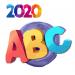 ABC Kids – Montessori Preschool ABC Song Phonics 2.64 (Mod)
