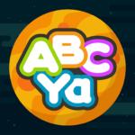 ABCya! Games  2.5.0 (Mod)