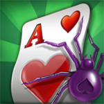 AE Spider Solitaire 3.1.1 (Mod)