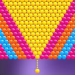 Action Bubble Game  2.3 (Mod)