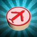 Aeroplane Chess 3D – Network 3D Ludo Game 6.00 (Mod)