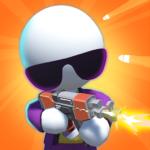 Agent J 1.0.18 (Mod)