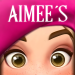 Aimee's Interiors : Home Design Game 0.3.6 (Mod)
