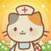 Animal Hospital : Dr.panda 1.0.1 (Mod)