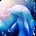 Aquarium dolphin simulation 1.2 (Mod)
