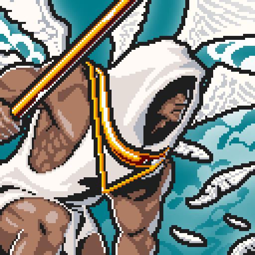 Archer Of God  1.15.0 (Mod)