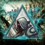 Ascension: Deckbuilding Game 2.3.0 (Mod)