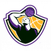 Astonishing Basketball 21- General Manager Game  1.451 (MOD Unlimited Money)
