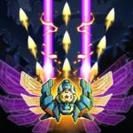 Atlantis Invaders Galaxy Alien Shooter  3.0.5 (Mod)