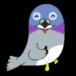 Attack Of Bird 1.25 (Mod)