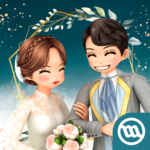 AyoDance Mobile  14501 (Mod)