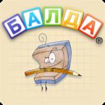 BALDA – online with friends  68 (Mod)