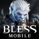 BLESS MOBILE  1.200.267674 (Mod)